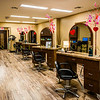 Caruso Hair Salon-54