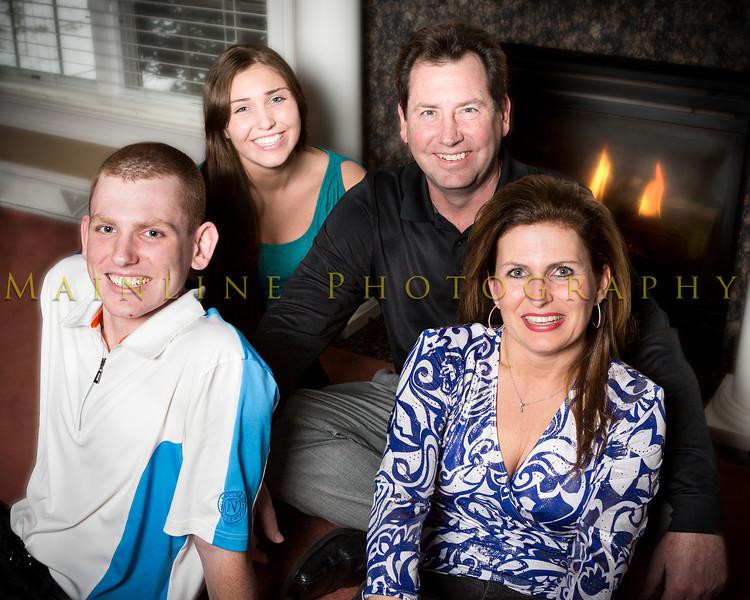 Nevillewood family-270