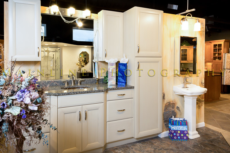 Patete Kitchens & Bath - mainlinephotography
