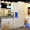 Patete Kitchens & Bath-7