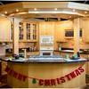 Patete Kitchens & Bath-14