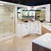 Patete Kitchens & Bath-13