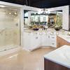 Patete Kitchens & Bath-13