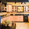 Patete Kitchens & Bath-11