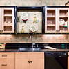 Patete Kitchens & Bath-10