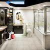 Patete Kitchens & Bath-18