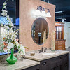 Patete Kitchens & Bath-15