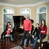 Strombosky family-34-Edit