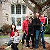 Strombosky family-51