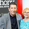 Albert Anthony Real Estate-12-536-537-544