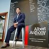 Albert Anthony Real Estate-30