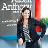 Albert Anthony Real Estate-16-540-543