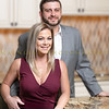 Shane and Amy Smith-75-1017