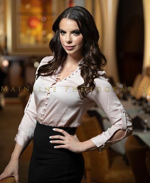 Anna DeFrank-17-122