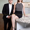 Chad & Brittany Leonberg-43-334-335