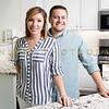 Chad & Brittany Leonberg-26-324