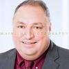 Chuck Swidzinski team-49-202-203-204