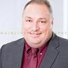 Chuck Swidzinski team-48-199-200-201