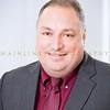 Chuck Swidzinski team-48-199-200-201-206