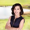 Cindy Sunseri-45-505-507