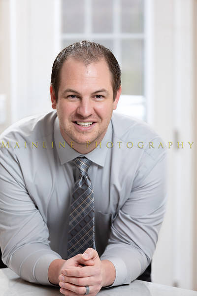 Corey Weber-9-100