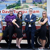 Dave Tumpa team-33