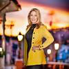 Donna Tidwell-134-2089-2092-2096-2098-2100