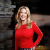 Donna Tidwell-62-2080-2081-2154