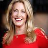 Donna Tidwell-62-2080-2081-2