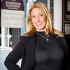 Donna Tidwell-146-2102