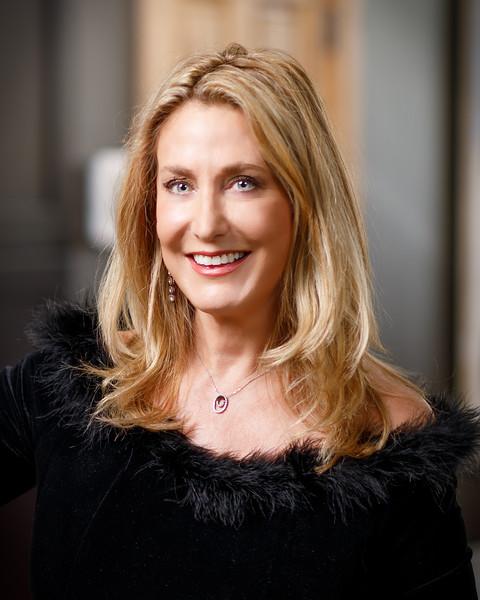 Donna Tidwell-18-2078-2