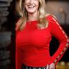Donna Tidwell-62-2080-2081