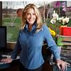 Donna Tidwell-86-2082-2