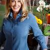 Donna Tidwell-86-2082