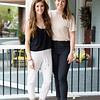 Emily and Kristy Fraser-205-50