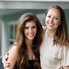 Emily and Kristy Fraser-192-47-48