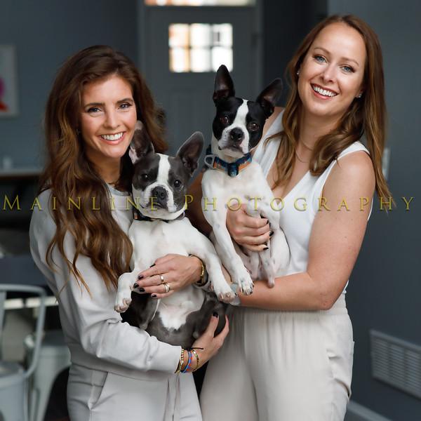 Emily and Kristy Fraser-84-43-44