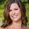 Erin Adams-29-523-2