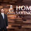 Home Savings Bank-77-1048