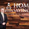 Home Savings Bank-86-1049