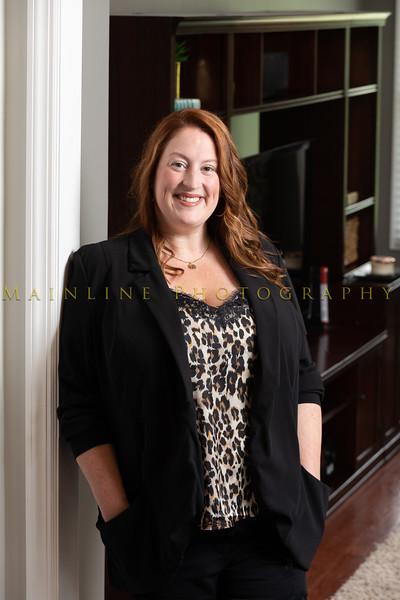 Jen Crouse-29-583