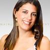 Jennifer Matrascia-112-1009-1010-1011