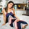 Jennifer Matrascia-88-1014-1015-1016
