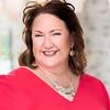 Jill Stehnach-44-280-284-2