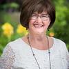 Jill Stehnach-18-277