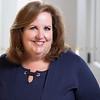 Joanne Bates-40-283-284