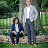 John Barley & Cathy Swearingen-8