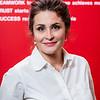 Liesl Hoffman-23-180-3