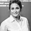 Liesl Hoffman-23-180-4
