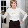 Julie Guss-83-785-786-802
